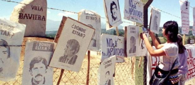 Alemania abre los archivos sobre Colonia Dignidad en Chile