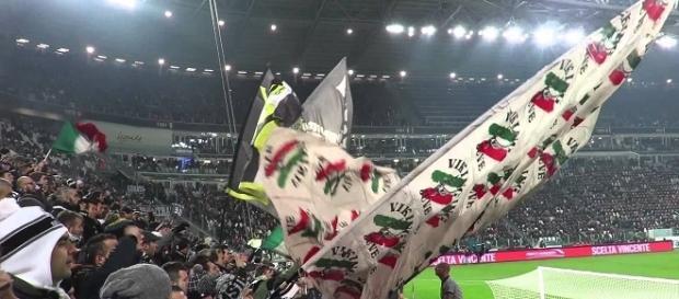 Amichevoli internazionali Juve e Milan luglio-agosto 2016: le supersfide estive