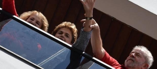Após afastamento de Dilma, PT se prejudica com eleições