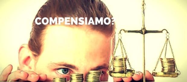 Compensazione gratuito patrocinio