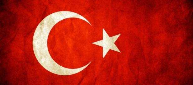 Exército toma o poder na Turquia