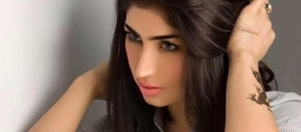 Shocking: Qandeel Baloch shot dead ( Image Source: en.wikipedia.org)