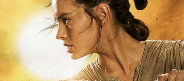 Star Wars 7 Will Break Avatar Box Office Record By Monday - screenrant.com