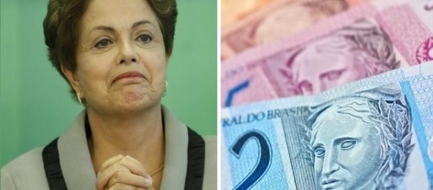 'Vaquinha virtual' arrecadou R$ 700 mil em doações