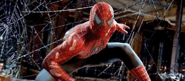 Video Essay On What Makes Sam Raimi's SPIDER-MAN Films So Good ... - geektyrant.com
