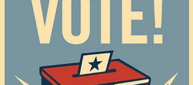Vote lib*interactive | lib*interactive at SXSW - lib-interactive.com