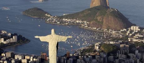 A falta de 19 días para la apertura de los JJOO en Río de Janeiro, la delegación argentina define a sus integrantes