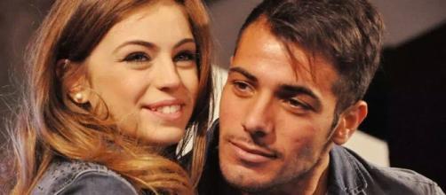 Aldo e Alessia si sono lasciati?