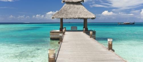 Find FLORIDA KEYS VACATION RENTALS for KEY COLONY BEACH, MARATHON ... - keysrentalsonline.com