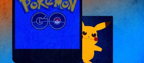 Hacker group claims responsibility for taking Pokémon Go offline ... - dailydot.com