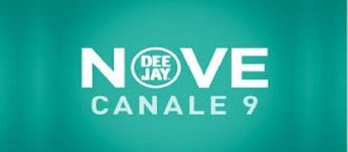 Le novità su Canale 9: arriva Top Chef Italia