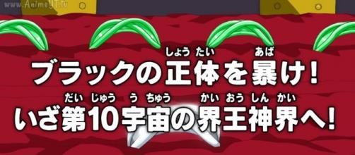 Los varios misteriosos anillos que tiene Zamasu.