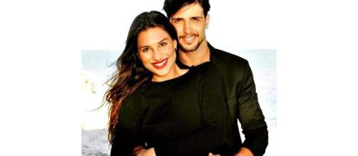 Ludovica e Fabio stanno ancora insieme?
