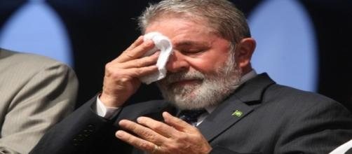 Lula não será o novo presidente do Brasil
