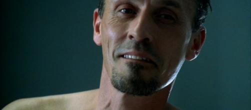Prison Break é uma das séries mais aguardadas.