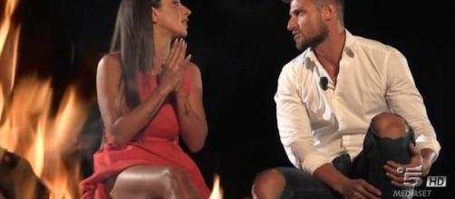 Temptation Island 2016: Luca e Mariarita, la loro sorte?