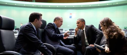 Turchia: Il colpo di Stato fallito e le epurazioni riuscite. L'Occidente e il gioco dell'equilibrio