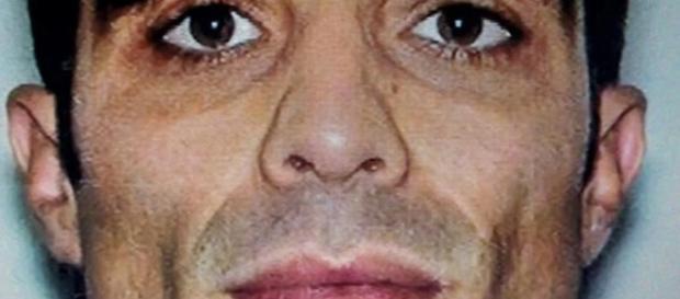 Condenado por terrorismo na França, professor da UFRJ é expulso do ... - com.br
