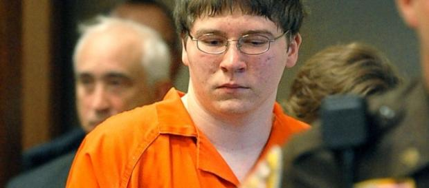 Making a Murderer': The Complicated Argument Over Brendan Dassey's ... - go.com