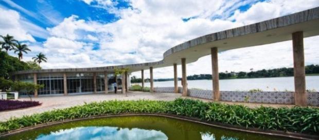 Pampulha agora é considerada um 'Patrimônio Mundial da Unesco'