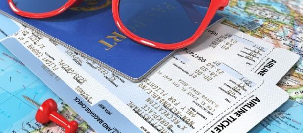 """Prenoti biglietti aerei e camere di albergo tramite il web? I consigli di Federprivacy per evitare il """"dynamic pricing"""""""