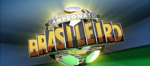 Saiba como assistir jogos do Campeonato Brasileiro ao vivo.