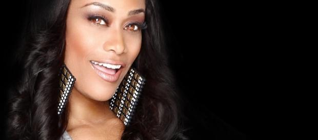 Tami Roman Official Website | VH1 Reality Star of the #1 hit show ... - officialtamiroman.com