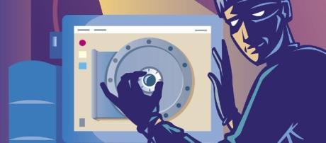 Robar nuestros datos personales y bancarios por Internet es más fácil de lo que parece