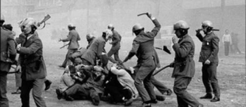 20-N: El franquismo sin Franco, la otra agonía que se consumió en ... - elmundo.es