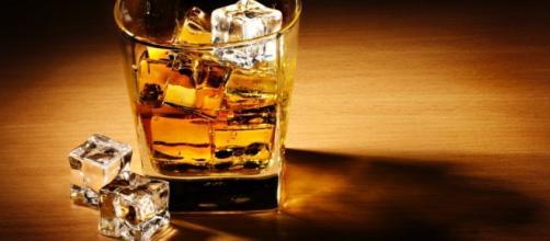 5 Scotch Whisky Myths, Smashed – The Roosevelts - rsvlts.com
