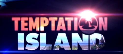 Anticipazioni Temptation Island 2016: due puntate il 19 e 20 luglio.