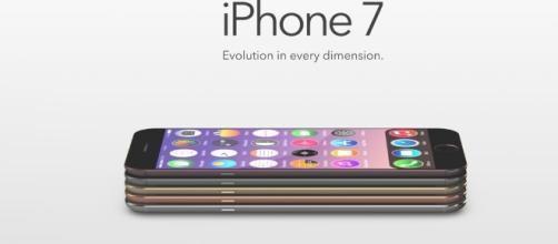 Apple iPhone 7 pronto a sbarcare in Italia - themagazinetech.com