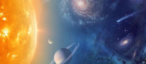 Eccezionale scoperta della NASA: ecco l'esopianeta Kepler-452b ... - meteoweb.eu