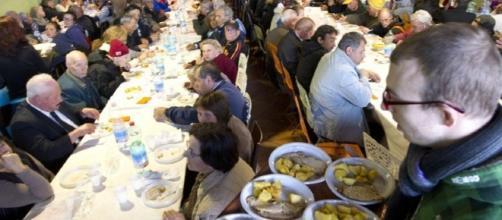 facciamosinistra!: Povertà, siamo il Paese con più poveri d'Europa ... - blogspot.com