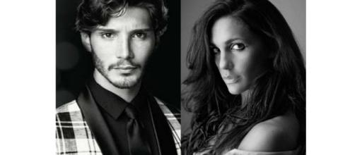 Gossip: Stefano De Martino vicino alla collega Elena D'Amario?