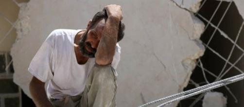 http://nr.news-republic.com/ La coalición masacra 60 civiles en Siria - By Róberson
