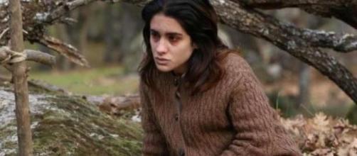 Il Segreto: Ines arrestata per il rapimento di Beltran