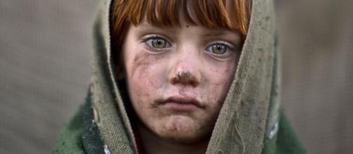 Imagen: Muhammed Muheisen | AP