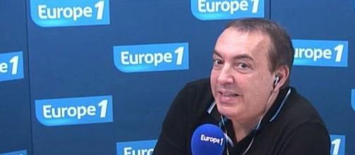 Jean-Marc Morandini déjà remplacé ?