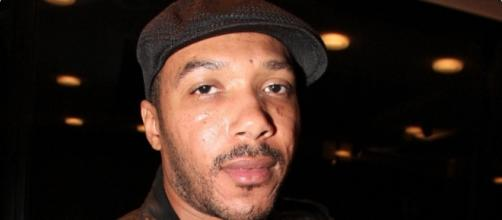LMAO! Lyfe Jennings BREAKS UP With Karlie Redd Already For Being ... - theshadefiles.com