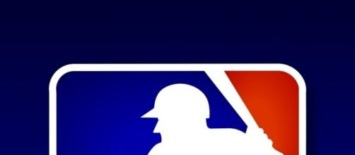 MLB won't play in London in 2017 after all - thecomeback.com