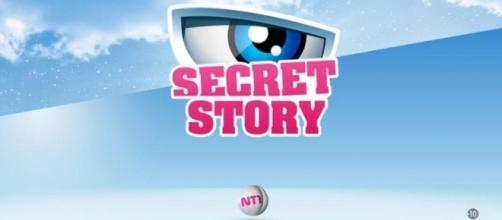 NT1 fête le 10ème anniversaire de Secret Story