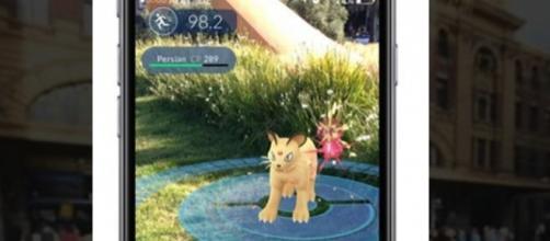 Pokemon Go, 5 modi per prenderne di più