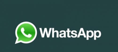 Proteggere Whatsapp. Più privacy di chat, profilo e notifiche ... - alground.com