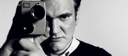 Quentin Tarantino Is Likely Retiring Soon, But His Next Stop Is ... - flavorwire.com