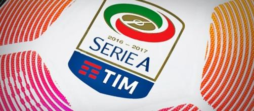 Serie A si parte: prima giornata 2016/2017 ... - fantamagazine.com