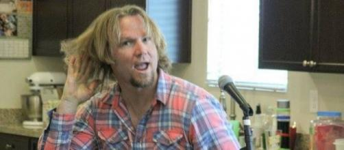 Sister Wives' Kody Brown needs to stop being so clueless about his ... - thecelebrityauction.co
