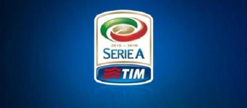 Calendario Serie A Dove Vederlo.Sorteggio Calendario Serie A 2016 2017 In Tv Data E Dove