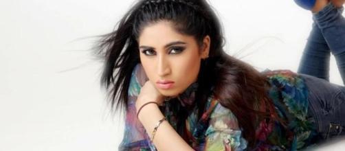 Star dei social media in Pakistan strangolata a 26 anni dal ... - lastampa.it