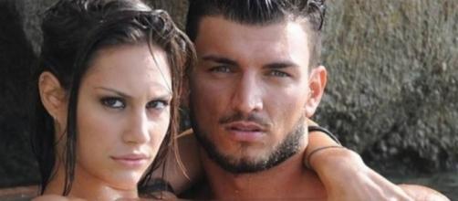 Uomini e Donne: Marco e Beatrice ancora insieme